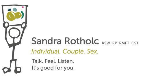 Sandra Rotholc